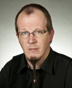 Herr Bultmann